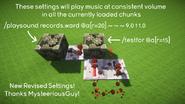 Proximity Music Player 7