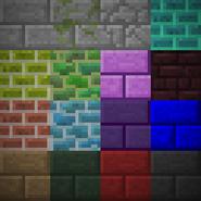 Chocolate-Quest-Dungeon-Bricks