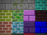 Dungeon Bricks