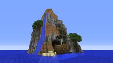 Pirate Island 1