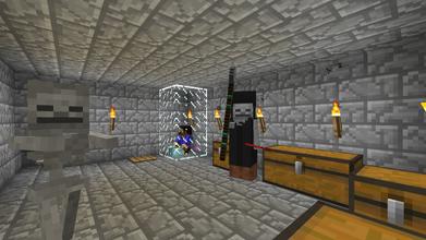 Kakas123455 Crypt 1