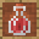 Chocolate-Quest-Healing-Potion