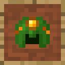TurtleHelmet