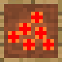 File:Chocolate-Quest-Magic-Bullets.png