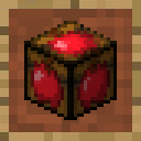 Chocolate-Quest-Food Exporter Chest