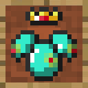 KingArmor
