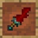 File:Chocolate-Quest-Rusted-Dagger.png