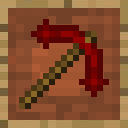 File:Chocolate-Quest-Super-Tool.png