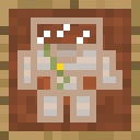 Chocolate-Quest-Mecha-Golem