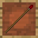 Chocolate-Quest-Rusted-Spear