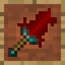 File:Chocolate-Quest-Rusted-Big-Sword.png