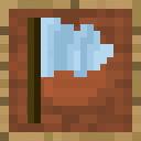 Chocolate-Quest-Team-Editor