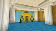 Triton Hall 2