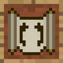 File:Chocolate-Quest-Vampiric-Spell.png