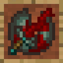 File:Chocolate-Quest-Rusted-Sword-and-Shield.png