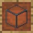 Chocolate-Quest-Null Block