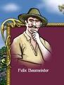 Felix baumeister 1.png