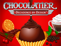 File:Chocolatier - Decadence by Design Logo.png