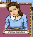 Whitney baumeister 2.png