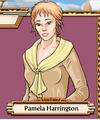 Pamela harrington 2.png
