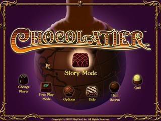 File:GameHouse-Chocolatier.jpg