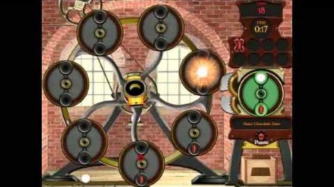 Chocolatier (game)-0