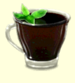 Coffee With Mint.png