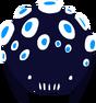 Jellyball