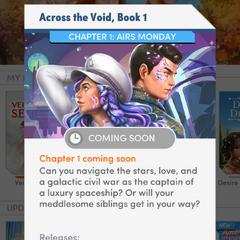 Chapter 1 Description Reveal