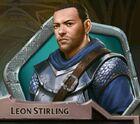 LeonSterlingTCTFinfoboximage