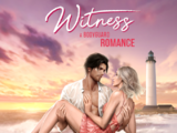Witness: A Bodyguard Romance Choices