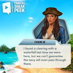 Chapter 12 Sneak Peek