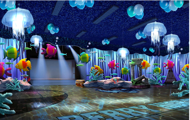 File:HSS Under the Sea.png