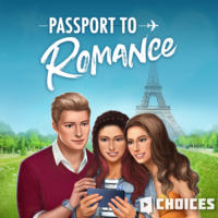 Passport to Romance Official v2