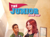The Junior, Book 1 Choices
