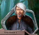 Anu Rhuka