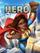 Hero, Vol. 1