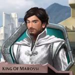 TC&TFBk03Ch11 - King of Marossi