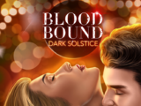 Bloodbound: Dark Solstice Choices