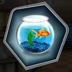 LHBk2Ch15 Goldfish