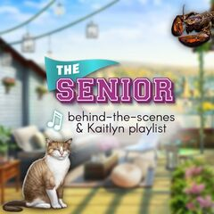 Kaitlyn Playlist Cover