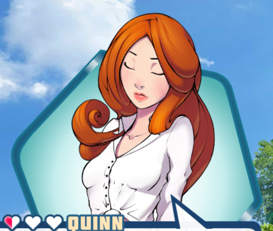 Quinn Kelly Choices Stories You Play Wikia