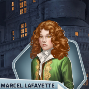Marcel Lafayette Choices Stories You Play Wikia