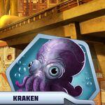 AtVBkCh07 - Kraken