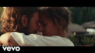 Lady Gaga, Bradley Cooper - Shallow (A Star Is Born)-0