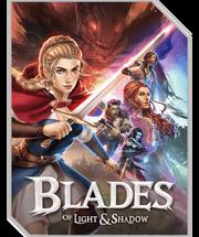 Blades thumbnail