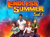 Endless Summer, Book 3