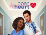 Open Heart, Book 1