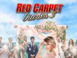 Red Carpet Diaries, Book 3 Choices