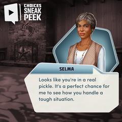 Chapter 16 Sneak Peek